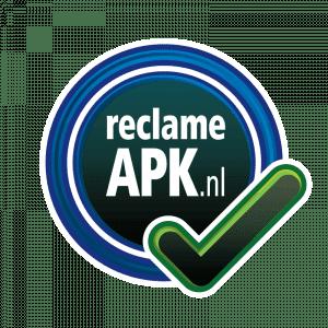 reclameAPK